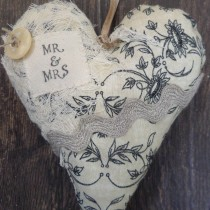 Mr-and-Mrs-Heart