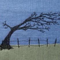 cornish-tree