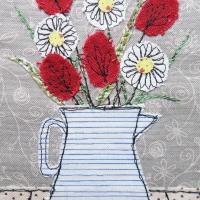 Vase-of-Daisies